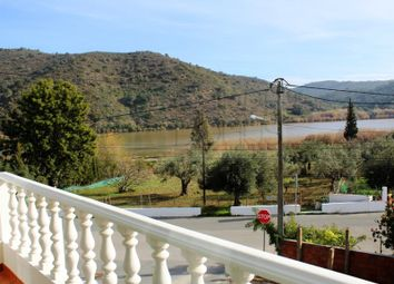 Thumbnail 3 bed semi-detached house for sale in Alcoutim E Pereiro, Alcoutim E Pereiro, Alcoutim