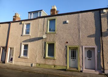 Thumbnail 2 bed property to rent in Grasslot, Maryport, Cumbria