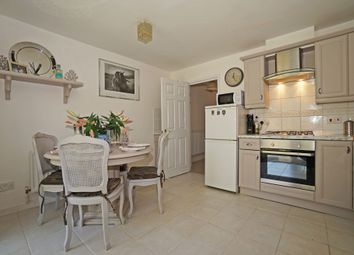 3 bed terraced house for sale in Tintagel Way, Port Solent, Portsmouth PO6
