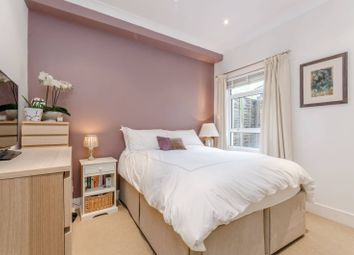 1 bed property to rent in Balvernie Grove, Southfields, London SW18