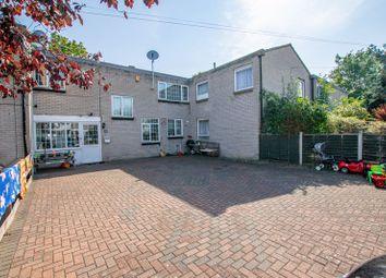 4 bed terraced house for sale in Hylton Street, London SE18