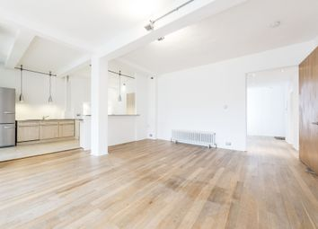 Thumbnail 2 bed flat for sale in St. John Street, Clerkenwell