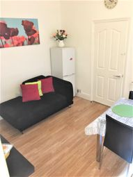 Thumbnail 3 bed shared accommodation to rent in Harborne Park Road, Birmingham