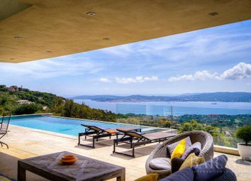 Thumbnail 6 bed property for sale in Grimaud, 83310, France