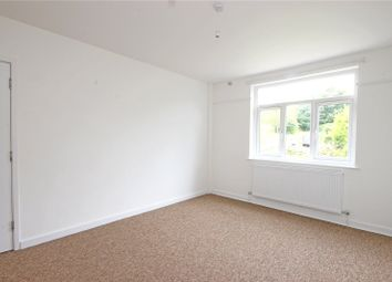 Thumbnail 4 bed shared accommodation to rent in Sandling Avenue, Horfield, Bristol