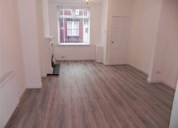 Thumbnail 2 bed property to rent in Weaver Street, Walton