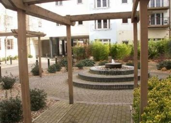 Thumbnail 1 bed flat to rent in Sunlight Square, London, London