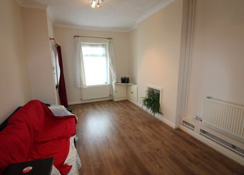 Thumbnail 2 bed property to rent in Gower Street, Cathays, Cardiff