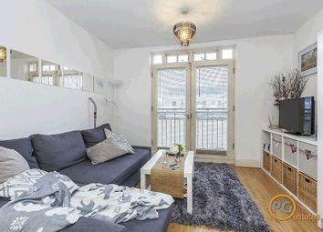 Thumbnail 1 bed flat to rent in Bath House Dunbridge Street, Shoreditch, London