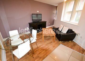 Thumbnail 1 bed flat to rent in The Gatehouse, 70 St Andrews Street, Newcastle Upon Tyne