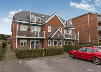 Thumbnail 2 bed flat for sale in 392 Sea Front, Hayling Island, .