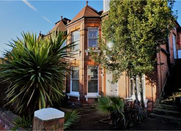 Thumbnail 1 bed flat for sale in 2 Lyncroft Gardens, Ealing