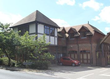 Thumbnail 2 bedroom flat for sale in Colemans House, 113 London Road, Etchingham, East Sussex