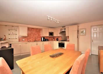 Clarence Drive, Flat 3/2, Broomhill, Glasgow G11