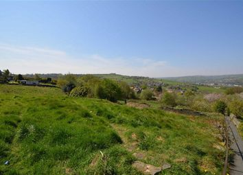 Thumbnail Land for sale in Land Off, Gilroyd Lane, Linthwaite