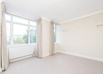 Thumbnail 2 bedroom property to rent in Oakley House, Sloane Street, Knightsbridge, London