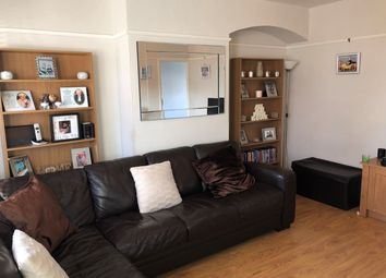 2 bed terraced house for sale in Holbeach Gardens, Sidcup DA15