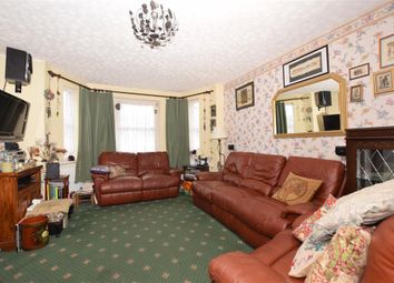 Thumbnail 2 bed town house for sale in Barton Road, Maidstone, Kent
