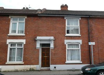 Thumbnail 3 bed property to rent in Walmer Road, Portsmouth