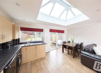 Thumbnail 5 bedroom terraced house for sale in Ferndale Road, Gravesend, Kent
