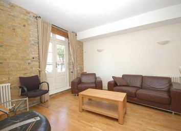 Thumbnail 2 bed flat to rent in Globe Wharf, 205 Rotherhithe Street, Rotherhithe