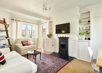 Thumbnail 2 bed detached house for sale in Chiswick Village, London