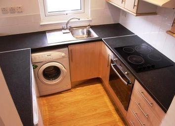 Thumbnail 2 bedroom flat to rent in Paterson Place, Montrose
