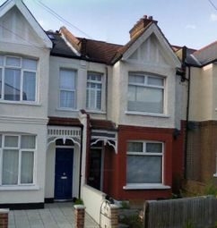 Thumbnail 4 bed detached house to rent in Church Lane, London