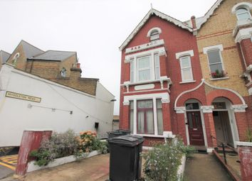 5 bed semi-detached house to rent in Whittington Road, London N22