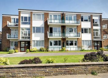 Thumbnail 2 bed property for sale in Heene Lodge, Heene Road, Worthing, West Sussex