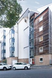 Thumbnail 3 bed flat for sale in Wishaw Terrace, Meadowbank, Edinburgh