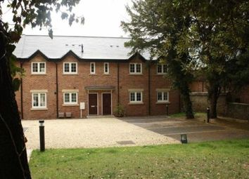 Thumbnail 2 bed flat for sale in Brackley House, High Street, Brackley, Northamptonshire