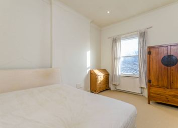 Thumbnail 2 bedroom flat for sale in Belsize Park NW3, Belsize Park,