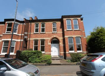6 bed detached house to rent in Leicester Street, Leamington Spa CV32