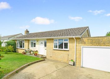 Broadmead, Broadmayne DT2. 3 bed bungalow for sale