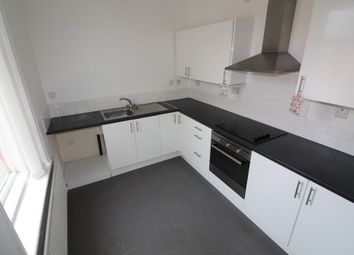 Thumbnail 2 bedroom flat to rent in Roker Avenue, Roker, Sunderland