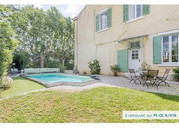 Thumbnail 6 bed property for sale in 13013, Marseille, Fr