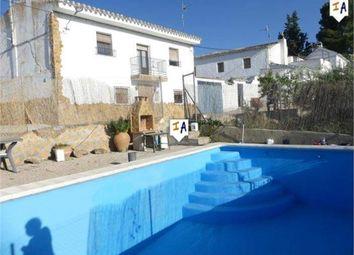Calle Portillo, 5, 23684 Rabita (La), Jaén, Spain. 5 bed farmhouse