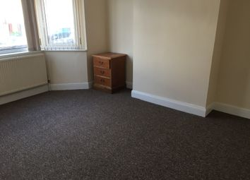 Thumbnail 3 bedroom semi-detached house to rent in Little Road, Hayes, Greater London