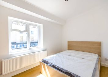 Thumbnail 2 bed property to rent in Choumert Road, Peckham Rye