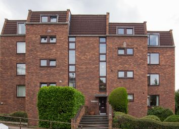 2 bed flat for sale in Ivy Lodge, Westbury Hill, Bristol BS9