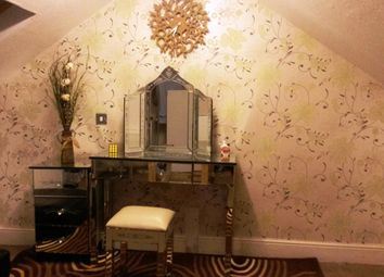 Thumbnail Room to rent in Banstock Road, Edgware