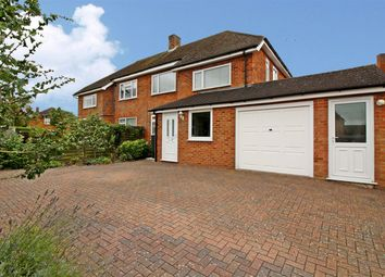 Meadow Close, Tring HP23