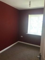 Thumbnail 2 bed flat to rent in Highfield Rise, Chester-Le-Street