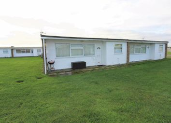3 bed property for sale in California Road, California, Great Yarmouth NR29