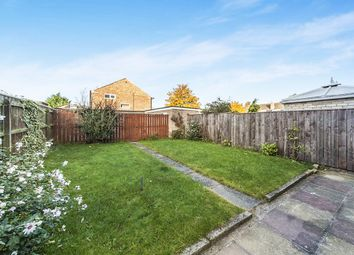 Thumbnail 3 bed semi-detached house for sale in Rutherglen Walk, Eaglescliffe, Stockton-On-Tees