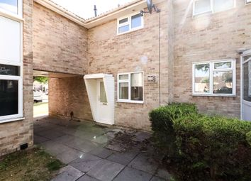 Thumbnail 3 bed end terrace house to rent in Boscowen Close, Andover