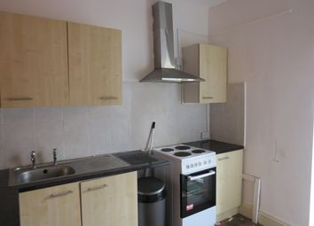 Thumbnail 1 bed flat to rent in Langley High Street, Oldbury