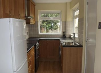 Thumbnail 2 bedroom property to rent in Shieldhall Street, London