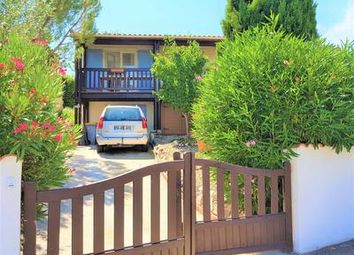Thumbnail 2 bed villa for sale in Causses-Et-Veyran, Hérault, France